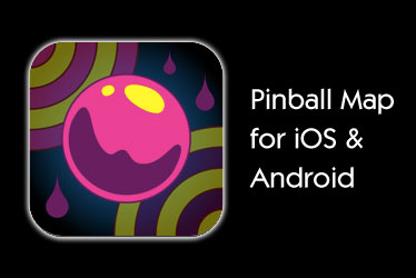 PInball-Map-1